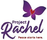Project Rachel KC