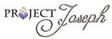 Project Joseph